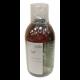Bebida de Aloe Vera · Sotya · 500 ml