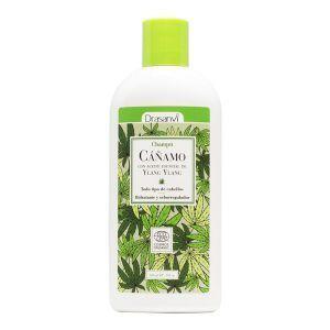 https://www.herbolariosaludnatural.com/13415-thickbox/champu-de-canamo-bio-drasanvi-250-ml.jpg