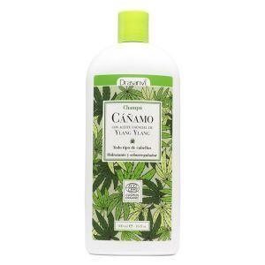 https://www.herbolariosaludnatural.com/13417-thickbox/champu-de-canamo-bio-drasanvi-500-ml.jpg