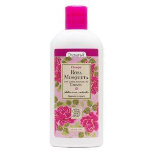 https://www.herbolariosaludnatural.com/13418-thickbox/champu-de-rosa-mosqueta-bio-drasanvi-250-ml.jpg