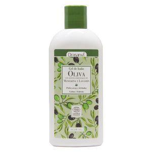 https://www.herbolariosaludnatural.com/13420-thickbox/gel-de-bano-de-oliva-bio-drasanvi-250-ml.jpg