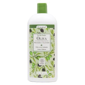 https://www.herbolariosaludnatural.com/13422-thickbox/gel-de-bano-de-oliva-bio-drasanvi-500-ml.jpg