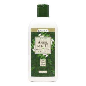 https://www.herbolariosaludnatural.com/13423-thickbox/gel-de-bano-de-arbol-del-te-bio-drasanvi-250-ml.jpg