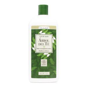 https://www.herbolariosaludnatural.com/13425-thickbox/gel-de-bano-de-arbol-del-te-bio-drasanvi-500-ml.jpg