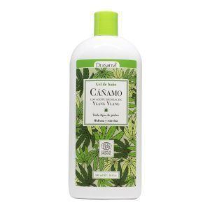 https://www.herbolariosaludnatural.com/13431-thickbox/gel-de-bano-de-canamo-bio-drasanvi-500-ml.jpg