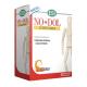 NoDol Curcuma · ESI · 30 cápsulas