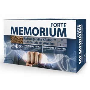 https://www.herbolariosaludnatural.com/13459-thickbox/memorium-forte-dietmed-30-ampollas.jpg