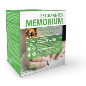 https://www.herbolariosaludnatural.com/13460-thickbox/memorium-estudiantes-dietmed-60-capsulas.jpg
