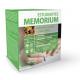 Memorium Estudiantes · DietMed · 60 cápsulas