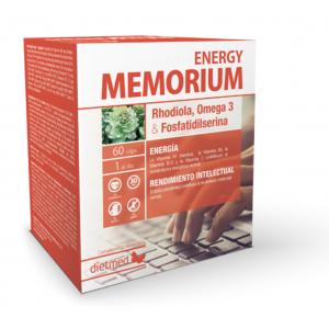 https://www.herbolariosaludnatural.com/13462-thickbox/memorium-energy-dietmed-60-capsulas.jpg
