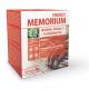 Memorium · DietMed · 60 cápsulas
