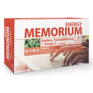https://www.herbolariosaludnatural.com/13463-thickbox/memorium-energy-ampollas-dietmed-30-ampollas.jpg