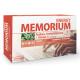 Memorium Energy Ampollas · DietMed · 20 ampollas