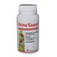 Veino'Guard · Holistica · 60 cápsulas