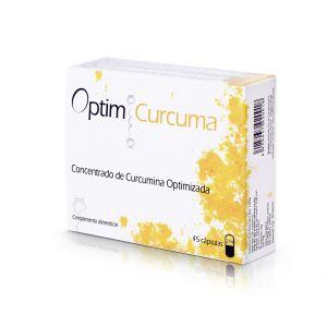 https://www.herbolariosaludnatural.com/13478-thickbox/optim-curcuma-laboratoire-optim-45-capsulas.jpg