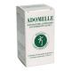 Adomelle · Bromatech · 30 cápsulas