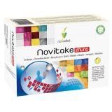 Novitake Imuno · Nova Diet · 20 viales