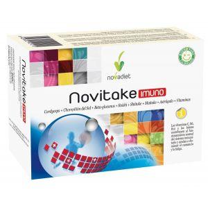 https://www.herbolariosaludnatural.com/13499-thickbox/novitake-imuno-nova-diet-20-viales.jpg