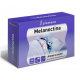 Melanoctina · Plameca · 60 comprimidos