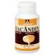 Macandina · Fharmocat · 60 cápsulas