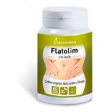 Flatolim · Plameca · 60 cápsulas