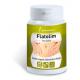 Flatolim · Plameca · 80 cápsulas