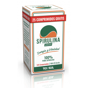 https://www.herbolariosaludnatural.com/13518-thickbox/spirulina-tongil-125-comprimidos.jpg