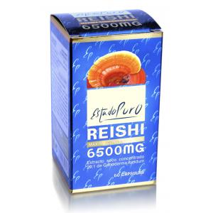 https://www.herbolariosaludnatural.com/13521-thickbox/reishi-tongil-60-capsulas.jpg