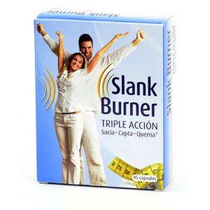 https://www.herbolariosaludnatural.com/13540-thickbox/slank-burner-triple-accion-espadiet-45-capsulas.jpg