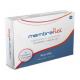 Membraflex · Torolis · 30 cápsulas