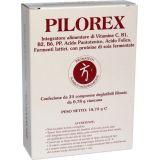 Pilorex · Bromatech · 24 comprimidos