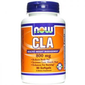 https://www.herbolariosaludnatural.com/136-thickbox/cla-acido-linoleico-conjugado-now-90-capsulas.jpg