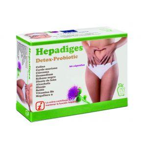 https://www.herbolariosaludnatural.com/13600-thickbox/hepadiges-dis-60-capsulas.jpg