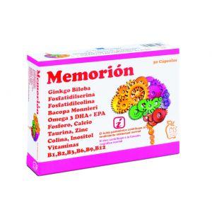 https://www.herbolariosaludnatural.com/13607-thickbox/memorion-dis-30-capsulas.jpg