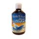 Slank Classic Water · Espadiet · 500 ml