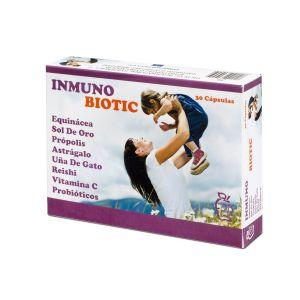 https://www.herbolariosaludnatural.com/13627-thickbox/inmunobiotic-dis-30-capsulas.jpg