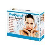 Bodypur · DIS · 60 cápsulas