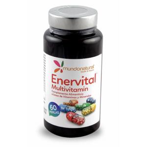 https://www.herbolariosaludnatural.com/13644-thickbox/enervital-multivitamins-mundo-natural-60-perlas.jpg