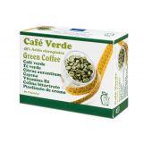 Cafe Verde · DIS · 60 cápsulas