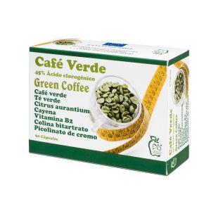 https://www.herbolariosaludnatural.com/13646-thickbox/cafe-verde-dis-60-capsulas.jpg