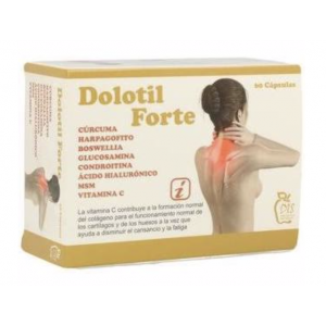 https://www.herbolariosaludnatural.com/13652-thickbox/dolotil-forte-dis-60-capsulas.jpg