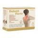 Dolotil Forte · DIS · 30 cápsulas