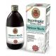 Meteor-Mech · La Decottopia · 500 ml