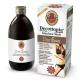 Drensun · La Decottopia · 500 ml