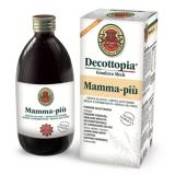 Mamma-Piu · La Decottopia · 500 ml