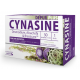 Cynasine Depur Plus · DietMed · 30 ampollas