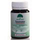 Inmune - Green Line ·  Espadiet · 40 cápsulas