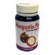 Mangostin Plus · Espadiet · 60 cápsulas