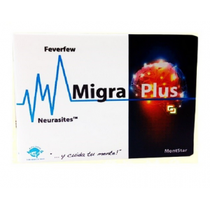https://www.herbolariosaludnatural.com/13709-thickbox/migra-plus-montstar-45-capsulas.jpg