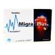 Migra Plus · MontStar · 45 cápsulas